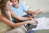 Divorcio con préstamos de por medio ¿A que nos tenemos que preparar?