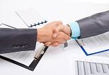 Contratos de préstamos. ¿Son importantes?
