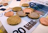 ¿Qué ocurrirá si no puedo devolver un préstamo sin intereses?