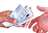Nuestros derechos al pedir un préstamo