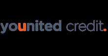 Younited Credit - prestamos y opiniones