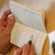 ¿Que revisan los prestamistas antes de concederte un préstamo?