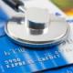 Todo lo que hay que saber para no pagar comisiones de tarjetas de crédito.