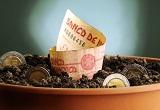 Realmente compensa utilizar un préstamo preconcedido de tu banco