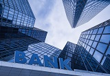 Cómo han cambiado las gestiones bancarias gracias a las nuevas tecnologías