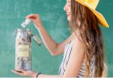¿Te has planteado financiar los gastos de tus vacaciones?