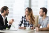Cómo negociar con tu banco