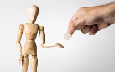 Claves del nuevo subsidio para desempleados mayores de 52 años
