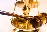Colectores de deudas, las fronteras de la legalidad
