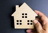 Novedades en la ley hipotecaria