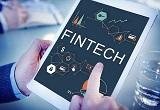 Análisis entre la banca tradicional y las Fintech en España en el año 2018