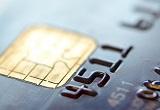 Todo lo que hay que saber sobre la Tarjeta Visa Carrefour Pass