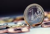 Pros y contras de la reunificación de deudas