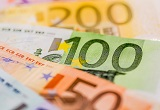 ¿Conoces las implicaciones de avalar un crédito?