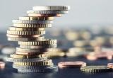 Vivus, el préstamo personal mejor valorado por los usuarios de dinero rápido