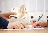 Compensación por despido – nuestros derechos