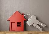 Trucos para ahorrar algo de dinero en la compra de una vivienda