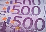 La misteriosa desaparición de los billetes de 500 euros