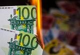 Los efectos de la inflación en tus finanzas personales