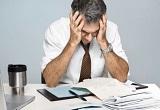 Cómo pagar las deudas de la Seguridad Social