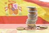 Cómo conseguir el mejor préstamo en españa