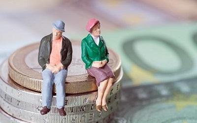 El dilema de los Planes de Pensiones