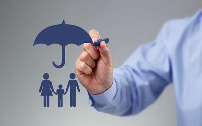Seguros de vida – los derechos y obligaciones de los beneficiarios