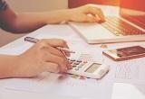 Consejos financieros para estudiar en el extranjero