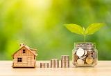 Conoces las hipotecas verdes