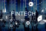 Las empresas fintech, nuevas estrellas de los créditos rápidos