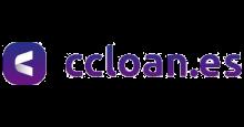 ccloan logo