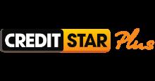 CreditStar Plus