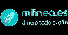 Milinea