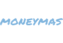 moneymas logo