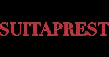 suitaprest.com