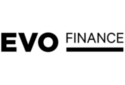 Evo Finance - prestamos y opiniones